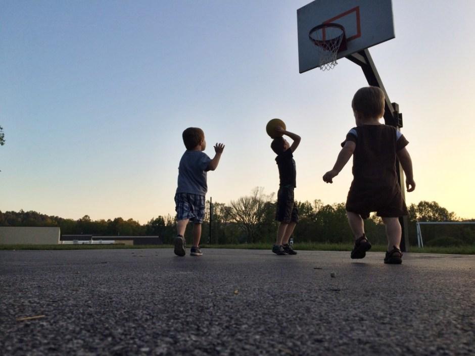 boys-on-playground