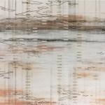 Alviso: Salt Evaporation Pond