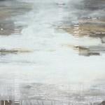 Bay Study: El Cerrito Shore
