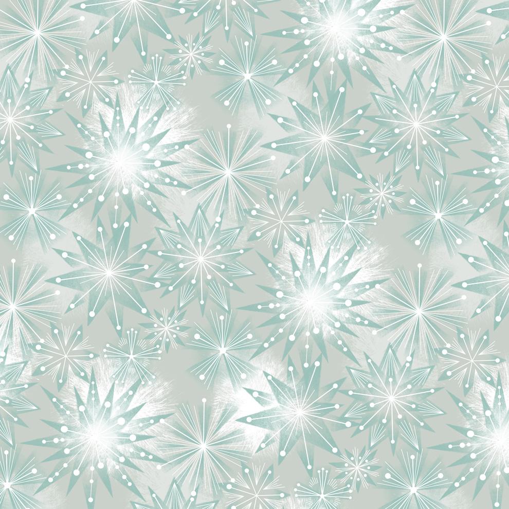 WinterWonderFrostPattern990