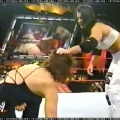 Sunday Night Heat March 2, 2003