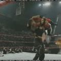 RAW March 3, 2003
