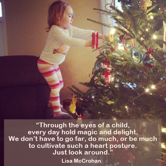 christmas_through_the_eyes_of_a_child-550x500