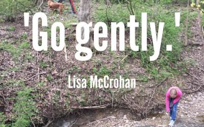 Go Gently