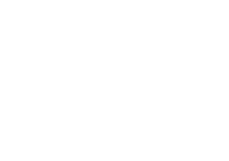 Abundant Mama