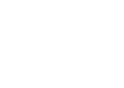 Be Well World