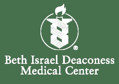 Beth Israel Medical Center