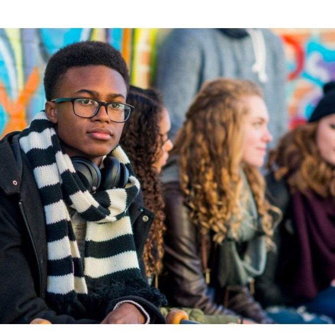Empower Our Teens to Be Compassionate Leaders