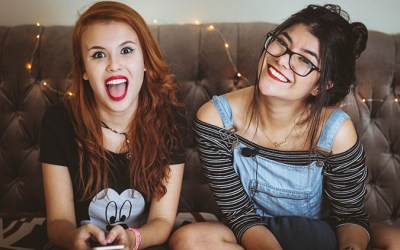 Have an entitled teen?  Help them relearn the relationship between privilege and responsibility