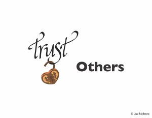 Trust Others