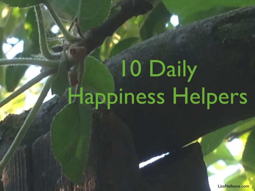 10.daily.happy.helpers.jpg