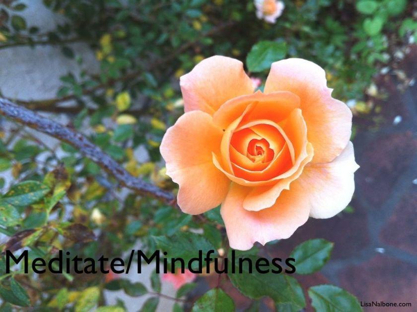 happy-helper-meditation-midfulness