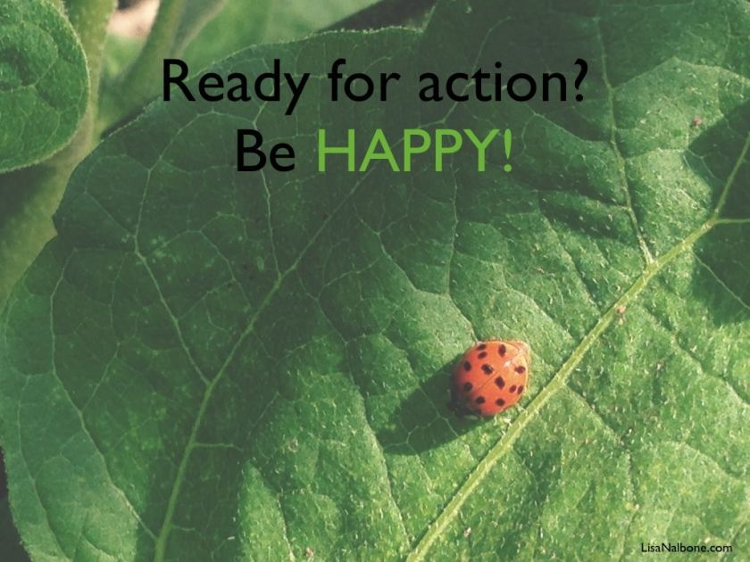 happy-ready-for-action