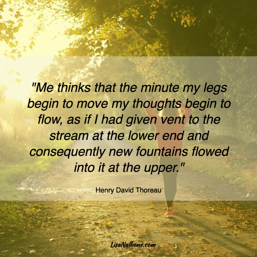 http://www.lisanalbone.com self-directed-learner-mid-year-mobility-check- Thoreau quote