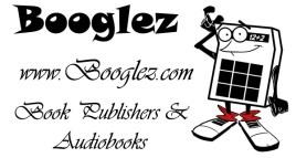 booglez-book-publishers