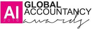 ai global accountancy