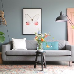 Sofa Company Nl Saddle Leather And Loveseat Woonkamer Archieven Lisanne Van De Klift