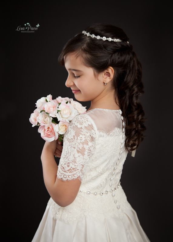 First Communion Photographer Woodbridge| Family Photography Woodbridge