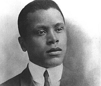 Oscar Micheaux Archives » Lisa Rivero