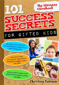 cover of 101 Success Secrets