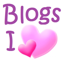 Blogs I Love image