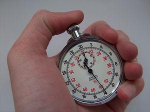 stopwatch-1-256328-m