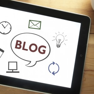 30 Ideas for Blog Posts (with examples), Part III