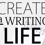 Creativity Boosters for Writers