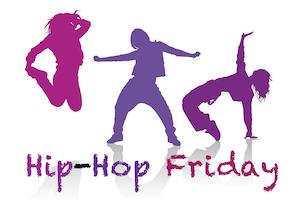 Hip-Hop-Friday, Small
