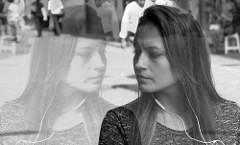 """Introspección / Introspection"" by DiNo (CC BY-SA 2.0). Cropped for header"