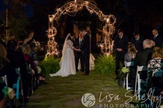 Atlanta, GA - Wedding - Stephanie & Daniel