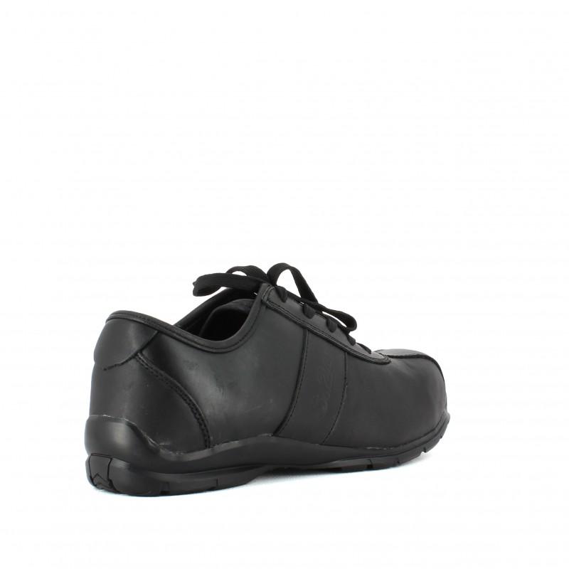 chaussure de securite de cuisine pas cher