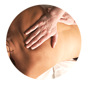 Pricing Therapeutic Massage
