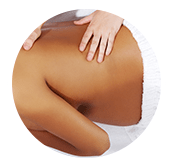 Pricing-pregnancy massage