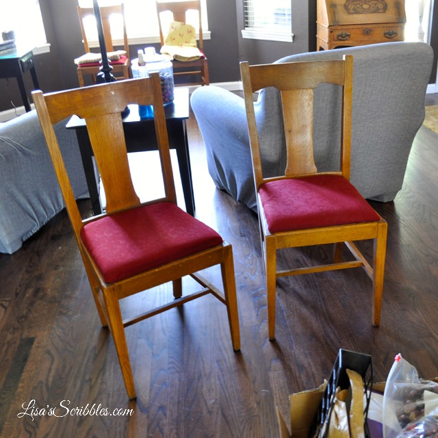 FC chair makeover1 with watermakr