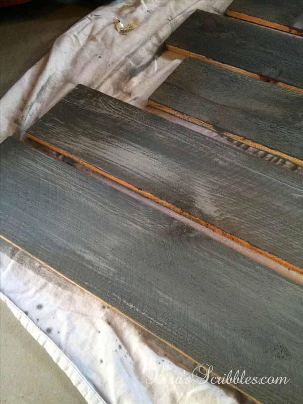 Cedar-headboard017