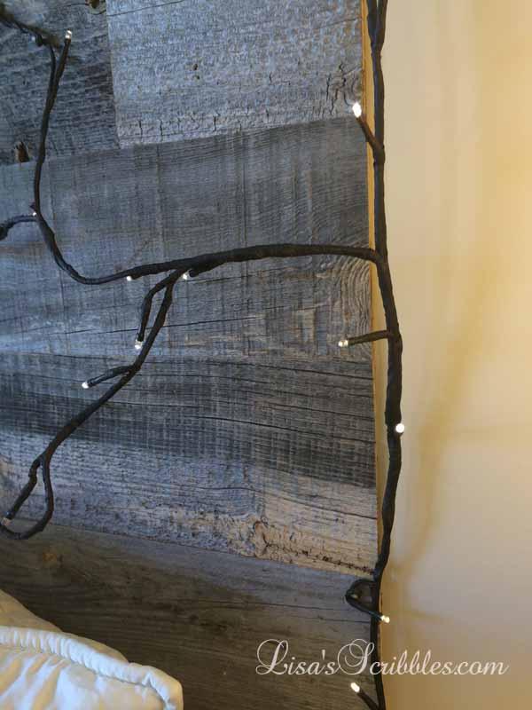Cedar-headboard029