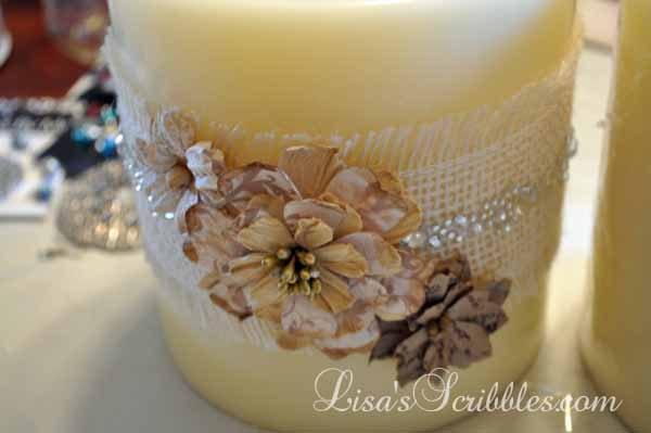 candle-creations011