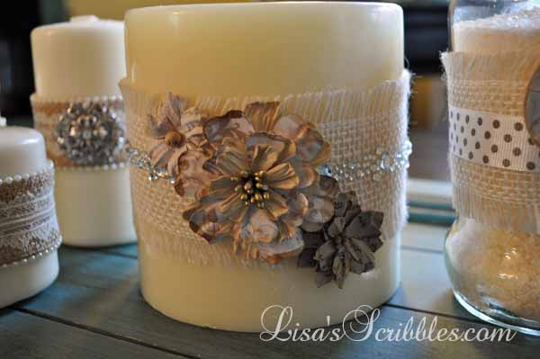 candle-creations025