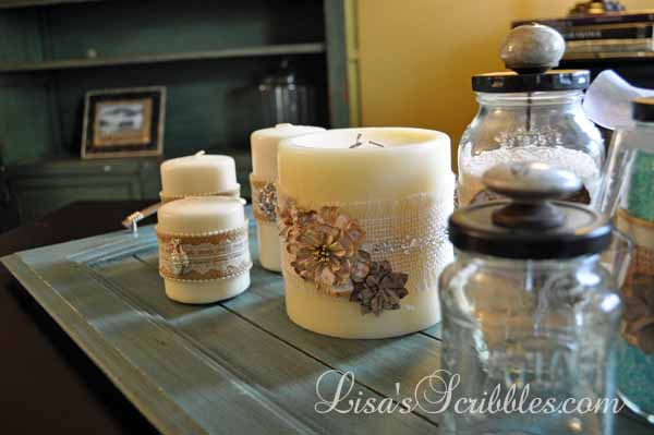 candle-creations027