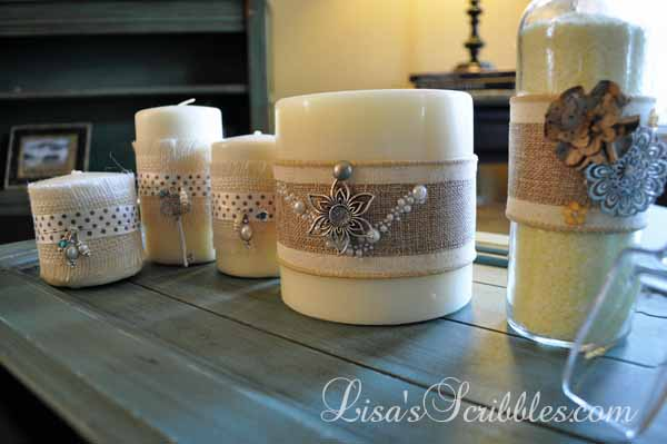 candle-creations029