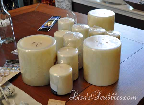candle-creations041