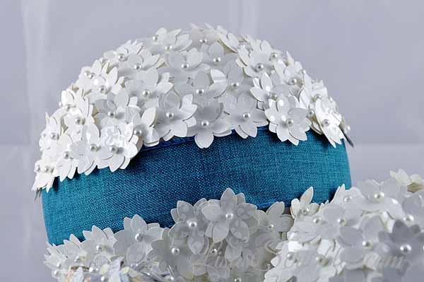 decorative-balls016