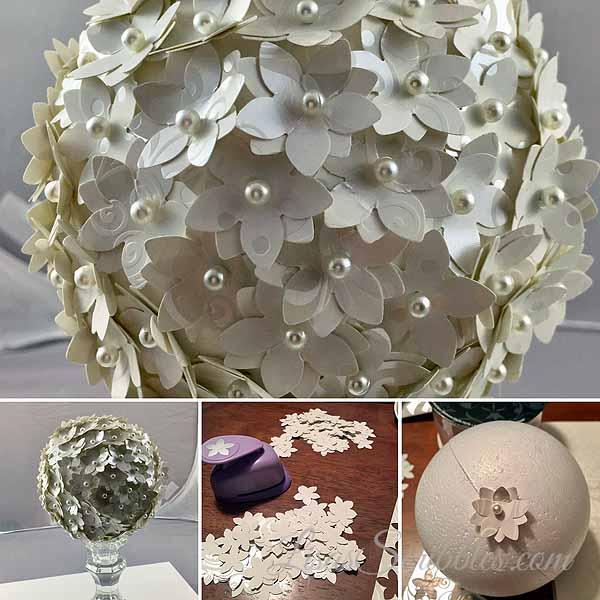 decorative-balls022