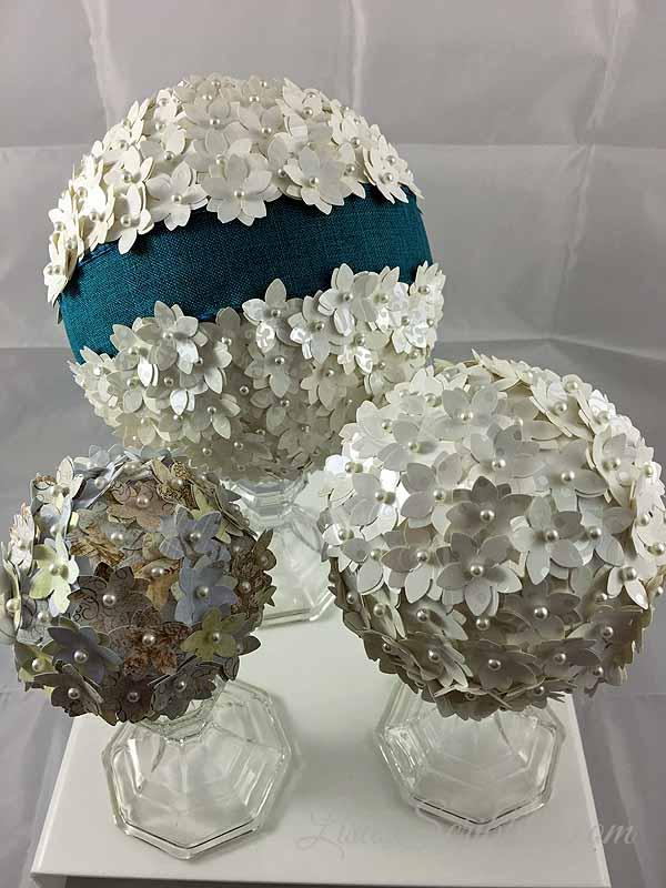 decorative-balls028