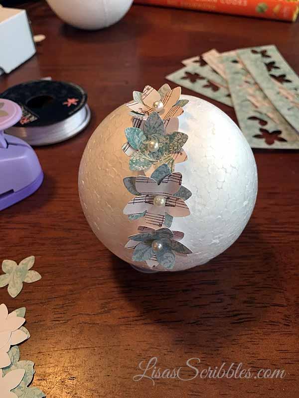 decorative-balls030