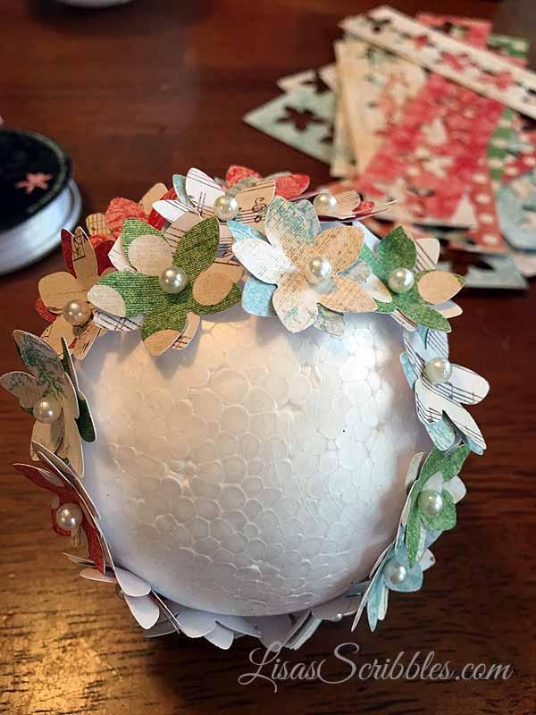 decorative-balls035
