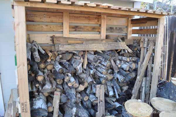 wood-pallet-shedc