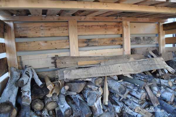 wood-pallet-shedd