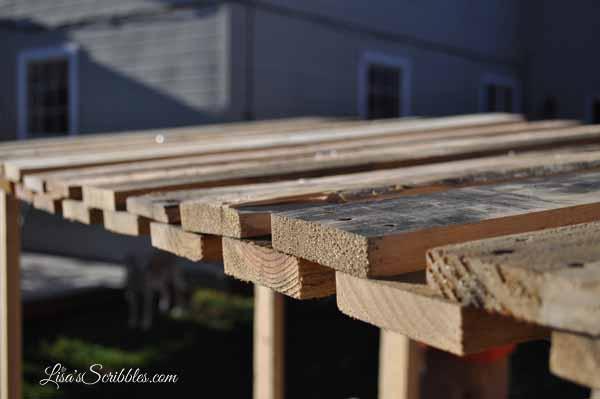 wood-pallet-sheddsc_0007